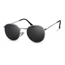 Luxury vintage sunglasses - unisex