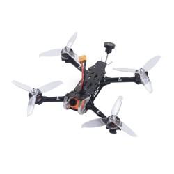 GOFly-RC Scorpion5 230mm F4 OSD FPV PNP ESC TBS VTX 600TVL camera - racing drone