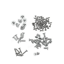 Eachine EX5 - screws full set