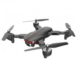 XLURC DRONE-DEER LU8 - wifi - fpv - 720P/1080P hd esc camera - 25mins flight time - dual gps