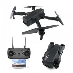 YQS Q24 - gps - wifi - fpv - 720P dual camera - 18mins flight time
