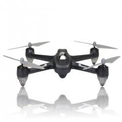 Hubsan X4 H501C - Brushless - 1080P HD Camera - GPS - RTF - Black Mode switch