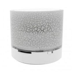 Mini Speaker - Portable - Wireless Speaker - 3D Stereo