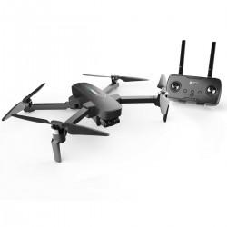 Hubsan Zino PRO+ Plus - GPS - 5G - WiFi - 4K - UHD Camera - RTF - RC Drone
