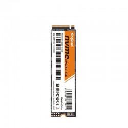 KingDian - SSD - 1TB - 512GB - 256GB - 128GB
