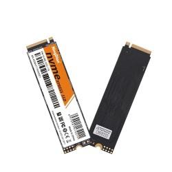 KingDian - SSD - internal solid state drive - 128GB - 256GB - 512GB - 1TB