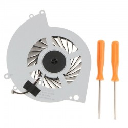 Ksb0912He - Internal Cooling Fan - Ps4