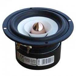 Full Range Monitor Speaker - 2pcs/lot