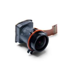 Camera Lens - CCD - GoPro Hero 5/ 6/ 7
