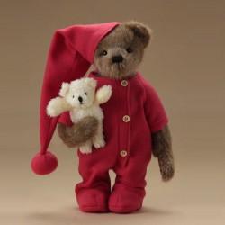 Christmas - Teddy Bear - Kids