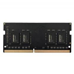 DDR4 - 16GB - 2133MHz 2400MHz 2666MHz 260Pin SO-DIMM - module - MacBook memory