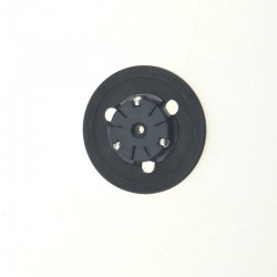 PlayStation 1 - PS1 - laser head motor cap lens - replacement