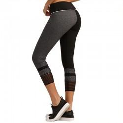 Women's yoga pants - fitness - running - high waist
