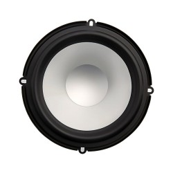 6.5 Inch - midrange - bass speaker - 4 Ohm - 50W