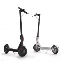 """Foston for X-Play - 500W - 8.5"""" - Bluetooth - electric scooter"""