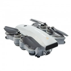 JJRC X16 - 5G - WIFI - FPV - GPS - HD Camera - RC Drone Quadcopter - RTF