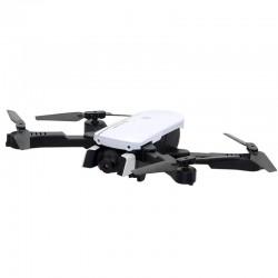 1808 - WIFI - 4K HD Camera - Foldable - RC Drone Quadcopter