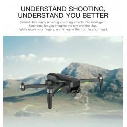 ZLL SG906 PRO 2 - GPS - 5G - WIFI - FPV - 4K HD Camera - 28mins Flight Time - Foldable - RC Drone - RTF