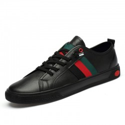 Fashionable casual shoes -...