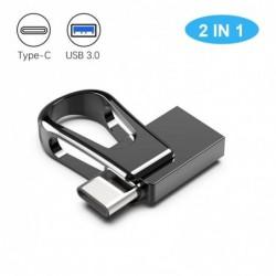 Mini memory stick - dual...