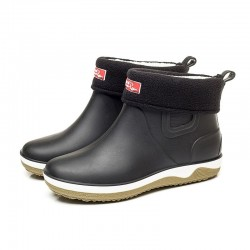 Rain / fishing boots -...