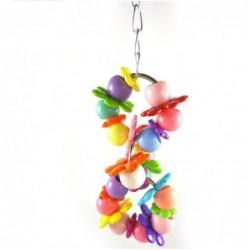 Birds hanging toy -...