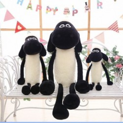 """Shaun the Sheep"" plushie -..."