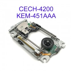 KEM-451AAA - PS3 Super Slim...
