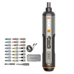 WX240 - mini electric...