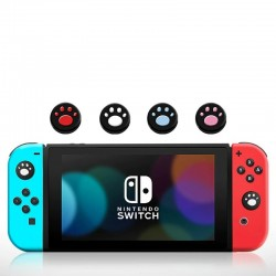 Nintendo Switch controller...