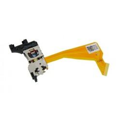 Lentille laser de remplacement RAF-3350 pour Nintendo Wii