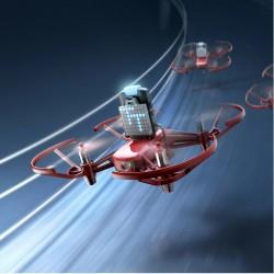 DJI RoboMaster TT - Tello Talent - Educational Drone - WiFi - FPV - 5MP HD Camera - RC Quadcopter