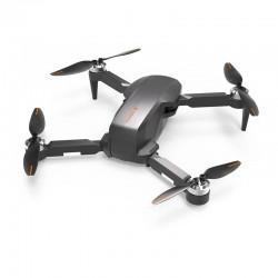 HR iCAMERA4 H4 - GPS 5G - WIFI - FPV - 4K HD Dual Camera - Foldable - RC Drone Quadcopter - RTF