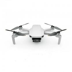 DJI Mini SE - 4KM - FPV - 2.7K Camera - GPS - RC Drone Quadcopter - RTF