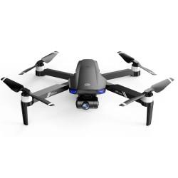 8813 Pro - 5G - WiFi - 1KM - FPV - 4K HD Dual Camera - RC Quadcopter - RTF