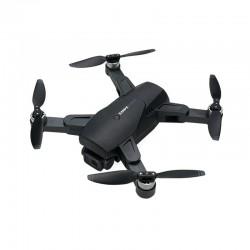 JJRC G109 YW - 5G - 4K WiFi Camera - GPS - Foldable - RC Quadcopter Drone - RTF