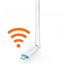 Tenda U2 - wireless network adapter -150Mbps