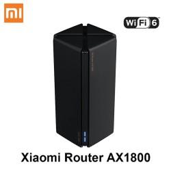 Xiaomi - WiFi router -...