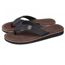 Summer flip flops / slippers / beach sandals - anti-slip