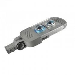 Buiten - LED straatverlichting - waterdichte lamp - 100W / 150W / 200W / 250W