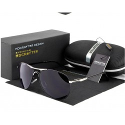 Polarised - sports sunglasses - UV protection