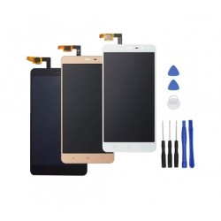 Xiaomi Redmi Note 3 Écran Tactile LCD 5.5inch + Réparateur Digitizer