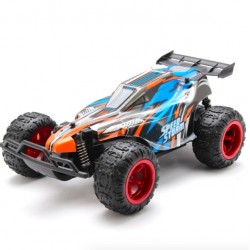 PXtoys 9600 2.4G 1/22 - RC auto Buggy Speed Storm