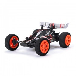 1/32 2.4G Charge USB Voiture Formula Racing