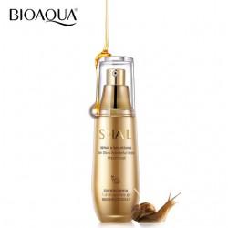 Snail Whitening Essence Anti Wrinkle Moisturizing Day Cream Oil