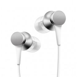 Écouteurs avec Microphone Mi Xiaomi Piston 3 Fresh Youth Version 3.5mm