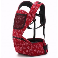 Baby Carrier 4-6 Months...