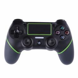 PS4 Drahtloses Bluetooth Spiel Gamepad-Controller