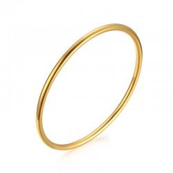 Bracelet Elégante pour Femme