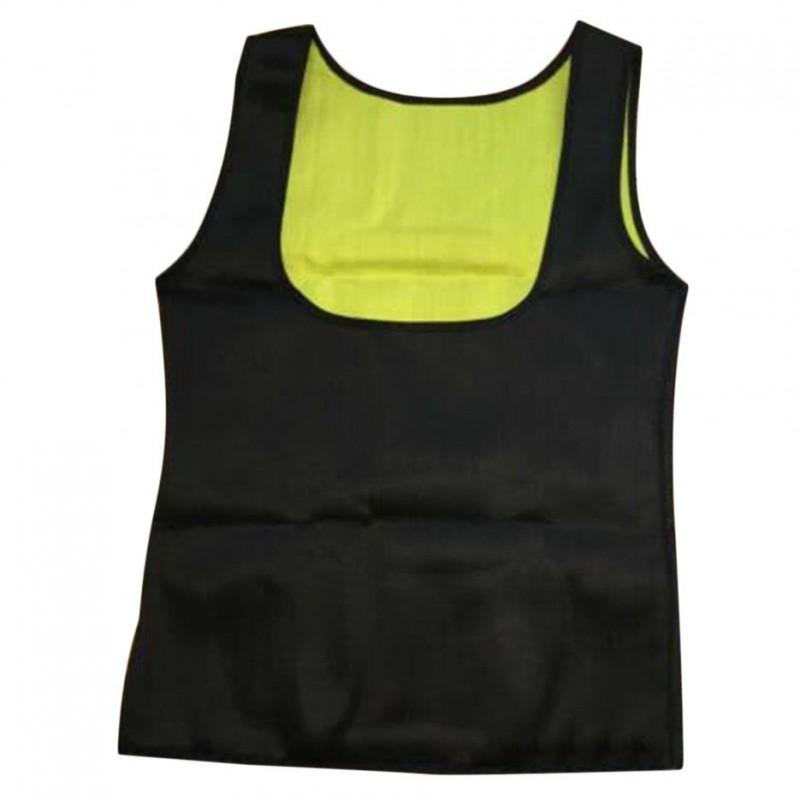 Neoprene Body Shaper Slimming Waist Slim Sportswear Vest
